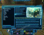 codex Galactic History 73: The Battle of Malachor Five image 2  thumbnail