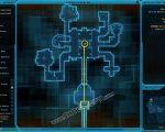 codex Galactic History 73: The Battle of Malachor Five image 3  thumbnail
