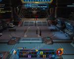 codex The Emperor's Fallen Jedi (Knight) image 0  thumbnail