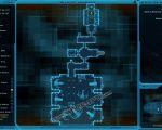 codex The Emperor's Fallen Jedi (Knight) image 2  thumbnail