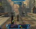 codex Blastfield Shipyards image 0  thumbnail