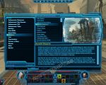 codex Blastfield Shipyards image 1  thumbnail
