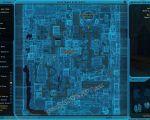 codex Blastfield Shipyards image 2  thumbnail