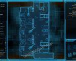 codex Coronet Shipping image 3  thumbnail