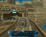 codex Labor Valley image 0  thumbnail
