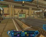 codex Beharen Droid Factory image 0  thumbnail