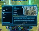 codex Beharen Droid Factory image 2  thumbnail