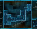 codex Beharen Droid Factory image 3  thumbnail