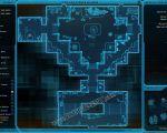 codex Firestorm Lasers (Knight) image 2  thumbnail