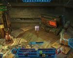 codex Voss Commandos image 6  thumbnail