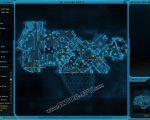 codex Nekghoul image 1  thumbnail