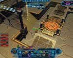 codex Huttball: Threw the Ball image 0  thumbnail