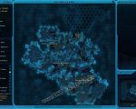 codex The Battle for Ilum image 3  thumbnail