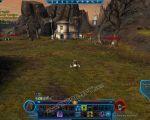 codex Wingmaw image 0  thumbnail