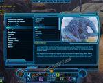 codex Gapillian Grazer image 2  thumbnail