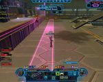 codex Huttball: Scored! image 0  thumbnail