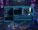 codex Gage-class Transport image 3  thumbnail
