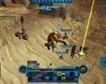 codex Wraid image 0  thumbnail