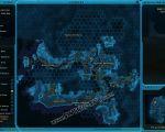 codex Bolraida image 4  thumbnail