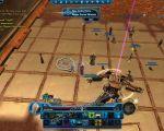 codex Rogue Cartel Warbot image 1  thumbnail