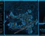 codex Thranta image 4  thumbnail