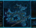 codex Vorn Tiger image 4  thumbnail