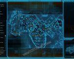 codex Malak's Attack image 4  thumbnail