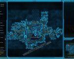 codex Malak's Attack image 5  thumbnail
