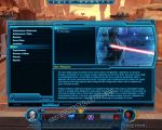 lore object Sith Weapons image 0  thumbnail