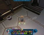 codex Slave Trading on Nar Shaddaa image 0  thumbnail