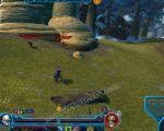 codex Killik image 0  thumbnail