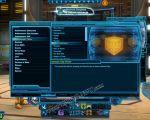 codex Galactic City Savior image 1  thumbnail