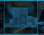 codex The Spires of Victory image 1  thumbnail