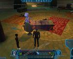 codex Varl image 0  thumbnail