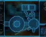 codex Varl image 1  thumbnail