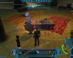 codex Varl image 2  thumbnail