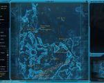 codex Bantha image 1  thumbnail