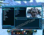 codex Gargath image 2  thumbnail