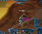 codex Lobel image 2  thumbnail