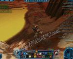 codex Lobel image 0  thumbnail