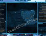 codex Keeping Warm: Do's and Don'ts image 1  thumbnail