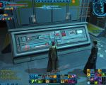 codex Balmorran Resistance image 0  thumbnail