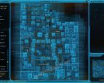 codex The Legislature image 2  thumbnail