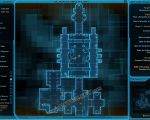 codex The Invasion of Balmorra image 0  thumbnail