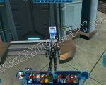 codex Belsavis Automated Security image 0  thumbnail