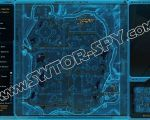 codex Belsavis Automated Security image 1  thumbnail