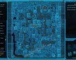 codex Starship Manufacturing image 1  thumbnail