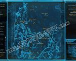 codex Rakghoul Pandemic: 5 - Origins of the Outbreak image 13  thumbnail
