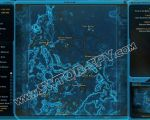 codex Rakghoul Pandemic: 5 - Origins of the Outbreak image 19  thumbnail