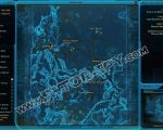 codex Rakghoul Pandemic: 5 - Origins of the Outbreak image 23  thumbnail